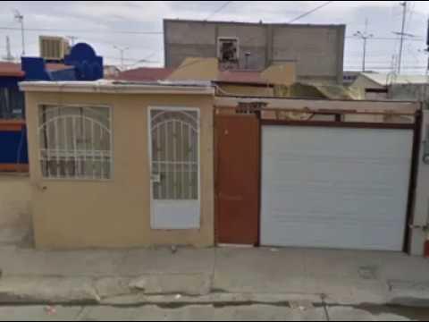 Casa en venta en ciudad ju rez avenida de las torres - Casas nuevas en terrassa ...