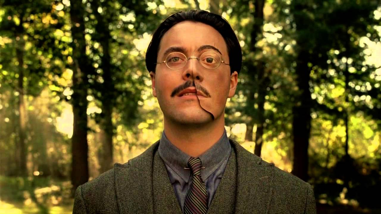 Boardwalk Empire - Richard Harrow's - 111.5KB