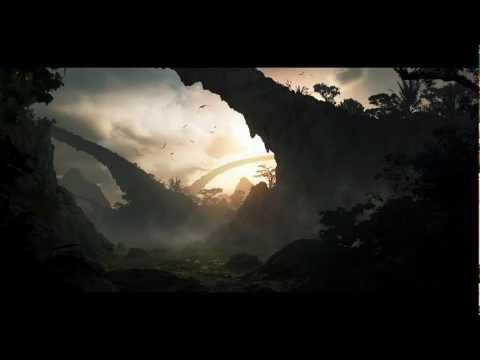 Mogwai- Friend of the night (HD)
