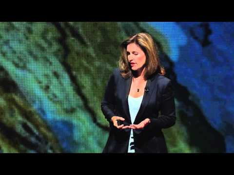 How social media makes us unsocial | Allison Graham | TEDxSMU
