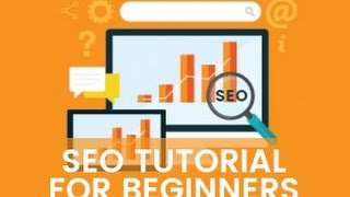 SEO Tutorial  for beginners 2018 | SEO basics | SEO Tutorial Part-1