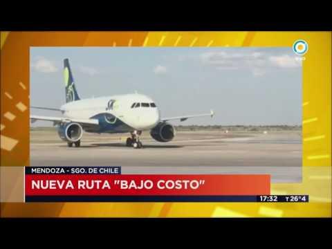 TV Pública Noticias - Flash 17.30
