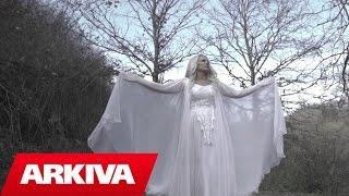 Violetë Kukaj - Nanë (Official Video HD)