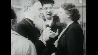Totò - Animali pazzi (1/5) 1939