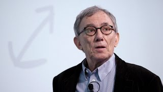 http://www.weforum.org/ The interaction between biology and technol...