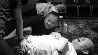 Download Severe Frozen Shoulder By Tit Tar Bone Setting