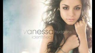 Watch Vanessa Hudgens Set It Off video