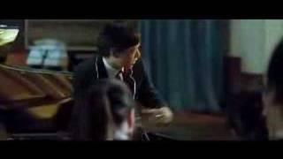 周杰伦- 不能说的秘密之斗琴片段 Piano Battle, Jay Chou Secret