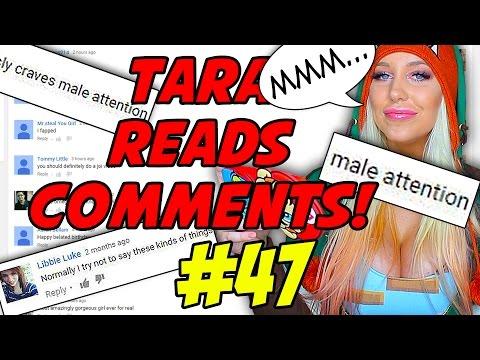 Girls Who Want To You Masturbate When Watch VideoKaynak: YouTube · Süre: 4 dakika25 saniye