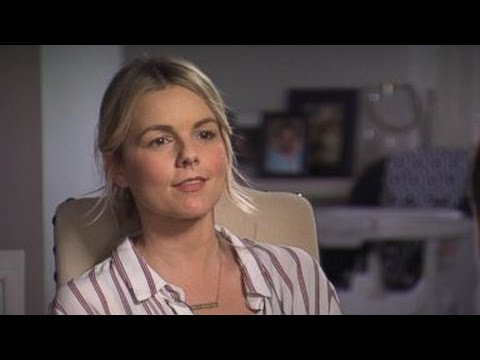 Ali Fedotowsky on Life After
