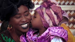 OMG - SENEGAL (Vidéo Officielle)