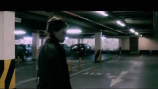 Perfect Sense (2011) Trailer