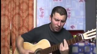 Усманский Алёша   На тюремный засов ворота заперты