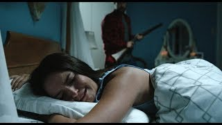The Amityville Murders (2019) Official Trailer HD