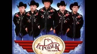 Video El Poder Del Norte Y La Fievre Looka   Dia,Tarde Y Noche download MP3, 3GP, MP4, WEBM, AVI, FLV November 2017