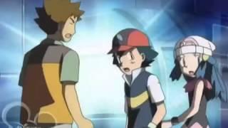 Pokemon bataliile galactice-ep 1-goana dupa tartina.part1