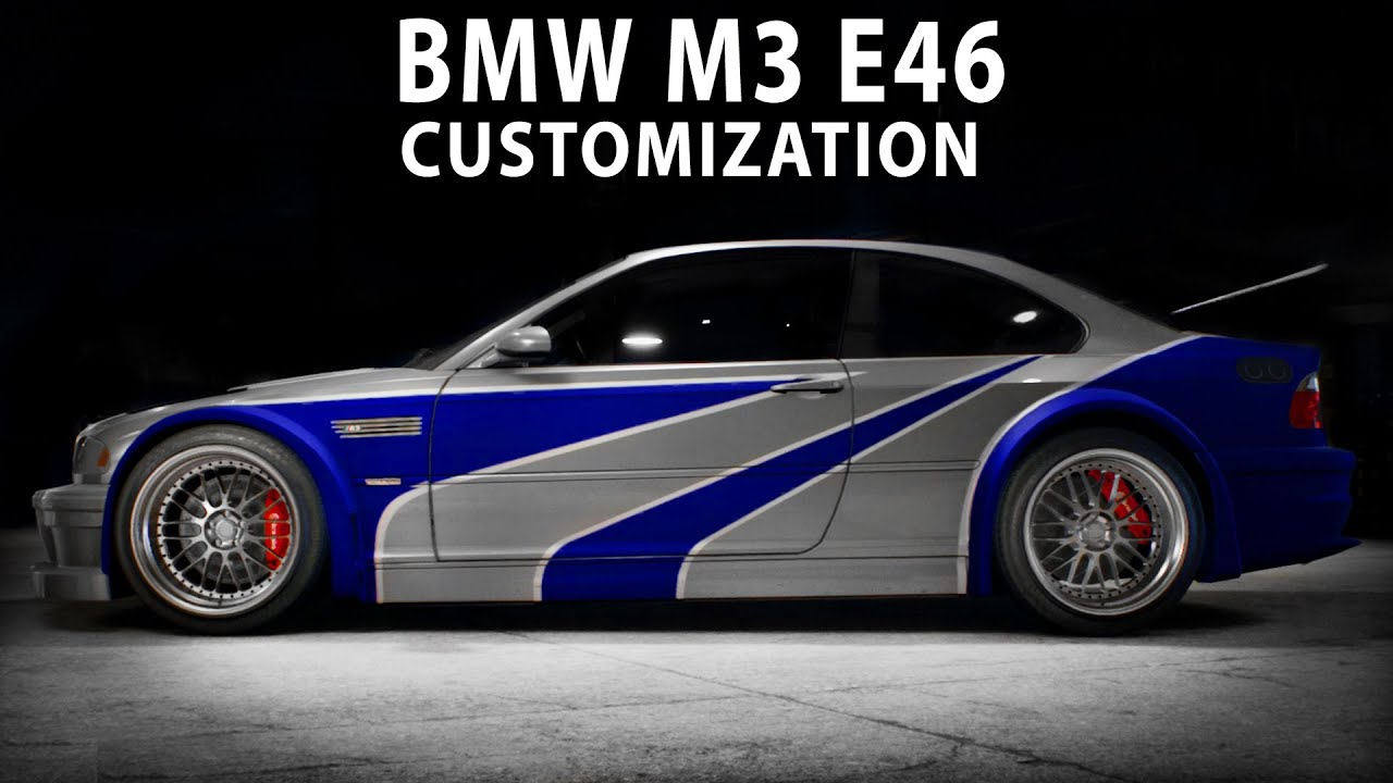 online bmw watches watch car tuning