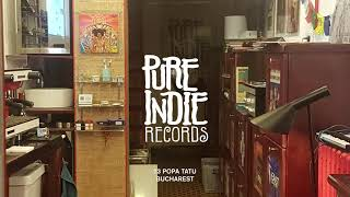 Pure Indie Records