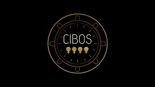 CIBOS EN trailer 17JAN16