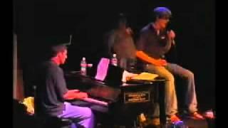 Jason Mraz Piano Man Cover with Joey Harrington and John Popper.mp3