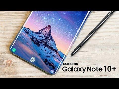 Samsung Galaxy J8s (2019) Price, 8GB RAM, 5G Network, First