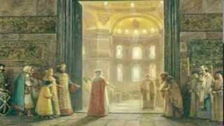 Крещение Руси 988 г. 1025 лет (1)