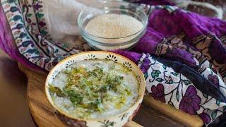 Millet Ganji | Kodo Millet  | Haarka Ganji