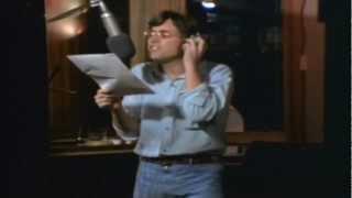 John Lennon Gimme Some Truth (2010 Sterero Remaster) HD