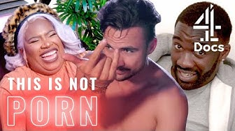 Blow jobs, Squirting, Rimming? | Your Sex Questions Answered | THIS IS NOT PORN
