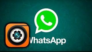 Nuevo Sonido De Notificación De Whatsapp Para Dispositivos Móviles