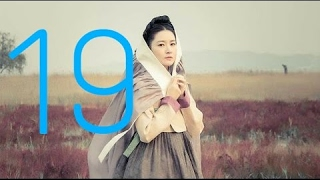 Video Saimdang, Lights Diary eps 19 sub indo download MP3, 3GP, MP4, WEBM, AVI, FLV April 2018