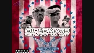 The Diplomats - Hell Rell (Interlude)