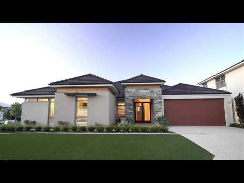 The Hollywood III | Display Homes Perth | Highbury Homes