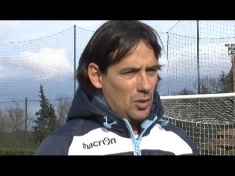 intervista inzaghi 2013