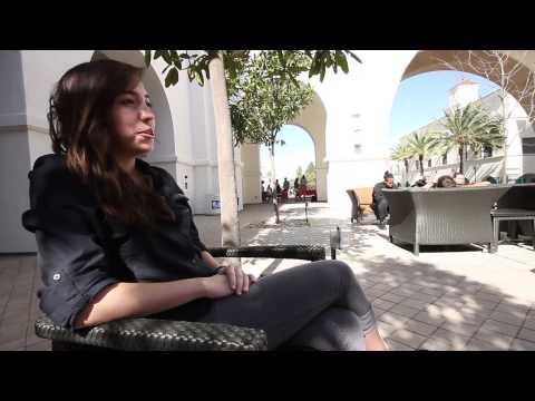 San Diego State University International Entrepreneurial Experience