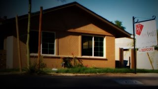 When Will U.S. Get Back on Track With Housing?