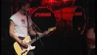 видео: Tequilajazzz — Бей, Барабан (1997)