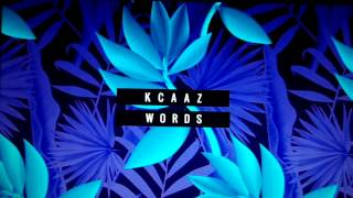 KCAAZ THE SUBSCRIBER