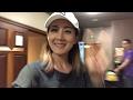 SingingTips//關於丹田與橫隔膜的運用 (上) の動画、YouTube動画。