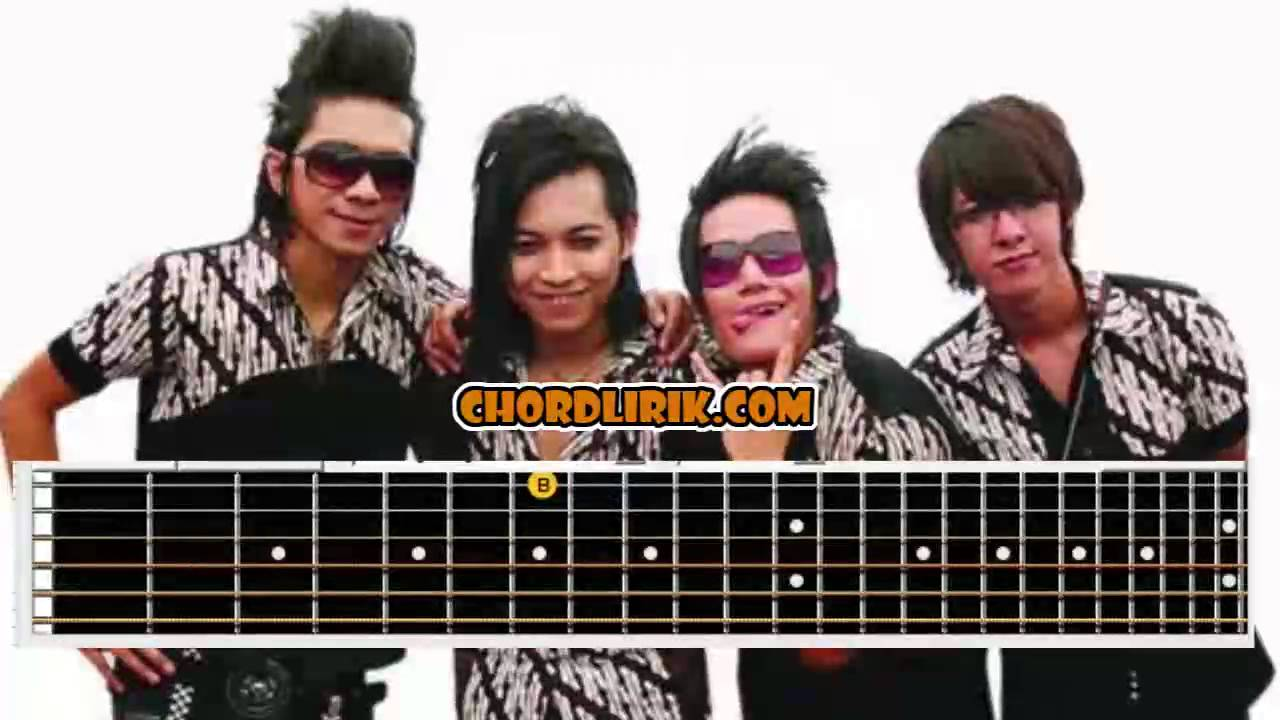 mp3 j-rocks tersesal ramadhan version