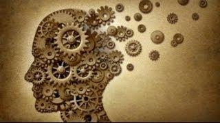 Зарядить память. Что помогает работе мозга, а что — только вредит(Зарядить память. Что помогает работе мозга, а что — только вредит Подписывайтесь на tvrainru -- https://www.youtube.com/user/..., 2014-06-19T12:25:54.000Z)