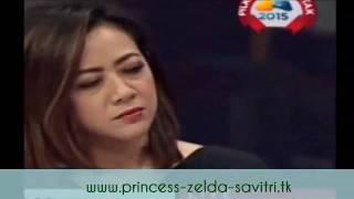 Video Zelda Savitri download MP3, 3GP, MP4, WEBM, AVI, FLV November 2017