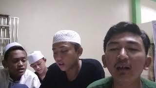 Download lagu Cover Sabyan Gambus MAULANA YA MAULANA MP3