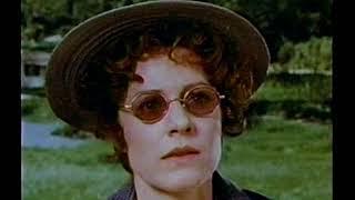1979にテレビ用に製作された作品です。 サリバン先生役の女優さんは、19...