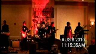 DOWNBEATS LIVE! - HOUSE OF THE RISING SUN.mp4