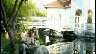 видео 10 самых лучших мест для пляжного отдыха в Азербайджане - ФОТО