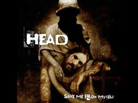 BRIAN 'HEAD' WELCH - Loyalty [HQ]