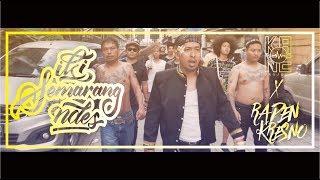 Raden Kresno x Kane Project - Iki Semarang Ndes (Official Music Video)