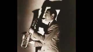 TOGETHER ~ Jimmy Dorsey & His Orchestra   1944