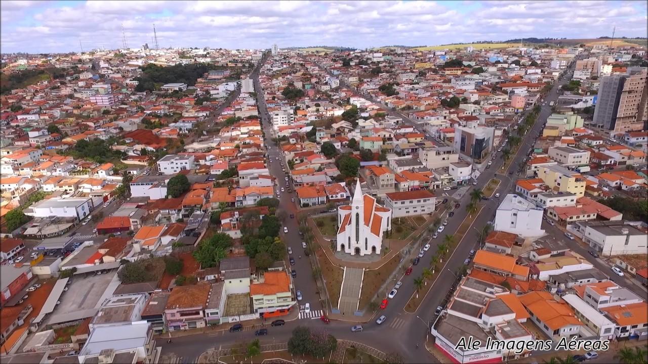 São Gotardo Minas Gerais fonte: i.ytimg.com